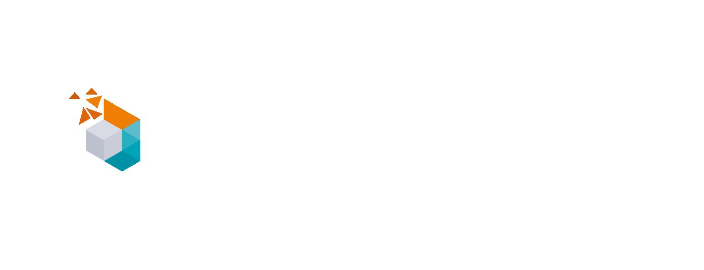 INFORTECH